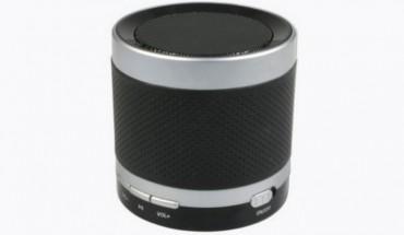 ALDI Bluetooth Lautsprecher