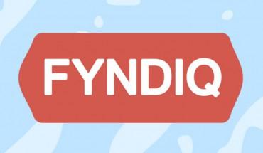 Fyndiq Gutschein