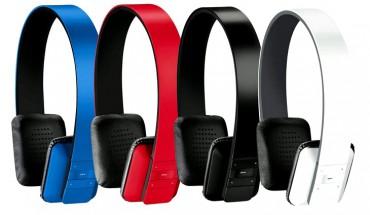 LIDL Bluetooth Kopfhörer