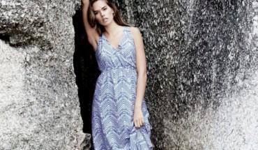 LIDL Sommerkleid