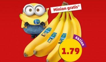 Minions gratis