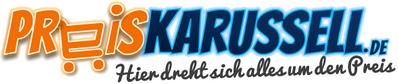 Preiskarussell.de