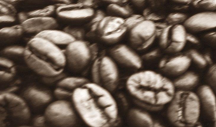 Starbucks Gutschein