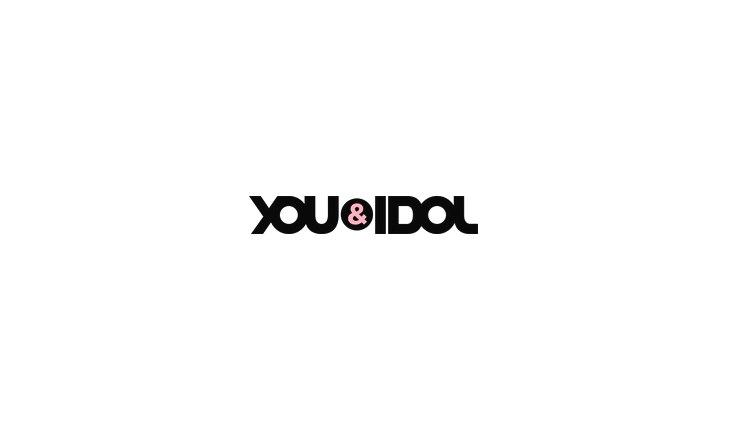 You&Idol
