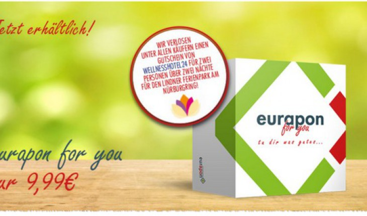 eurapon-for-you-ueberraschungsbox