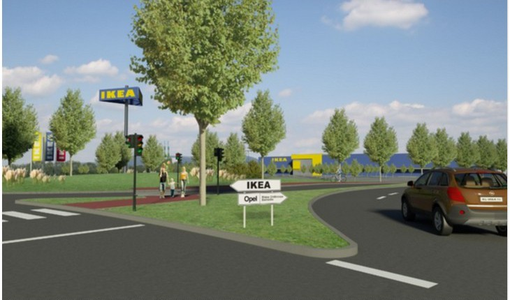 Ikea Nürnberg Adresse : ikea er ffnung in n nberg in 2018 geplant ~ Buech-reservation.com Haus und Dekorationen