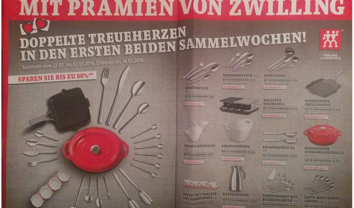 kaisers-treueaktion-zwilling