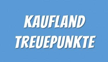 Penny Angebote Vorschau 2018 Rofu Kinderland Mössingen öffnungszeiten