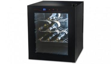 Medion Weinkühlschrank