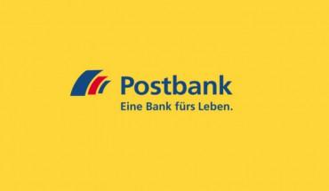 postbank-girokonto-praemie