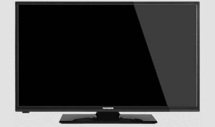 Telefunken Fernseher Angebot