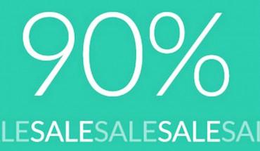 Ubup Sale