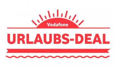 Vodafone Deal der Woche