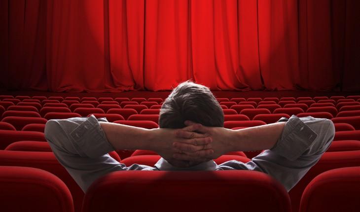 Cinemaxx Sommerticket
