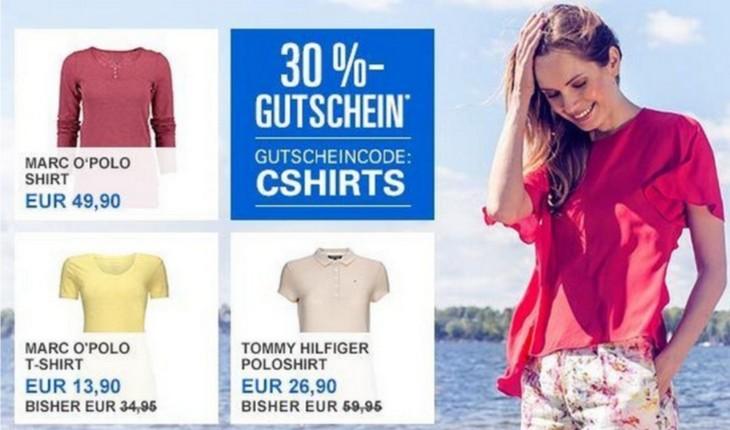 avantime-gutschein-shirts