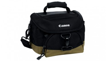Canon Kameratasche
