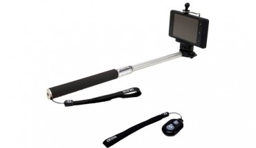 Dicota Selfie-Stick