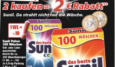 lidl-coupons-zum-ausdrucken