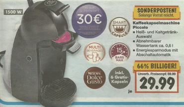 nescafe-dolce-gusto-piccolo-angebot