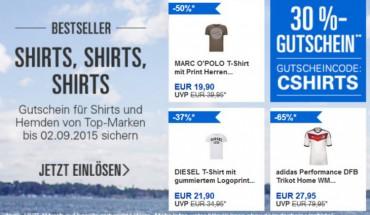 outfitter-gutschein-ebay