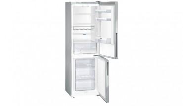Siemens Kühlschrank (Kühl-Gefrier-Kombination)