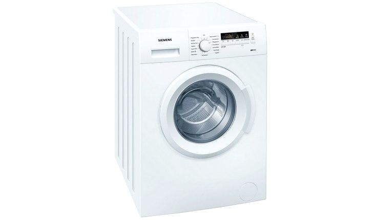 siemens waschmaschine media markt tv angebot ab 11. Black Bedroom Furniture Sets. Home Design Ideas