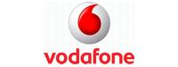 SIM-Karte gratis von Vodafone