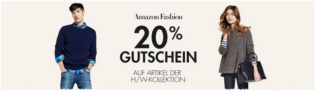 amazon gutschein aktion oktober