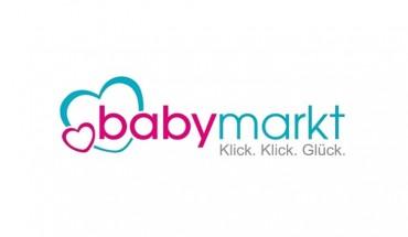 babymarkt Gutschein