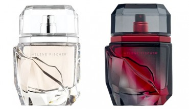 Helene Fischer Parfüm