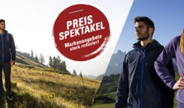 intersport-preis-spektakel-online-shop