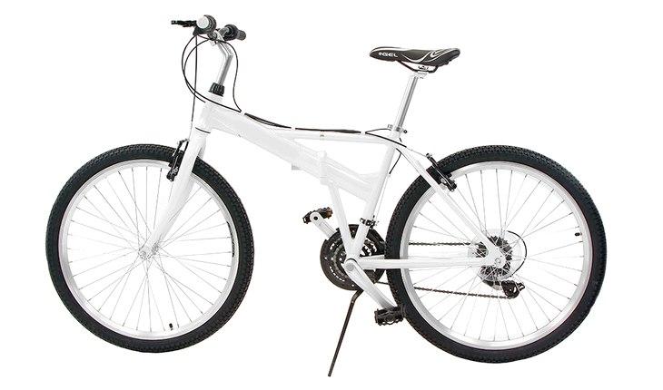 chiemsee klapprad mountainbike 159. Black Bedroom Furniture Sets. Home Design Ideas