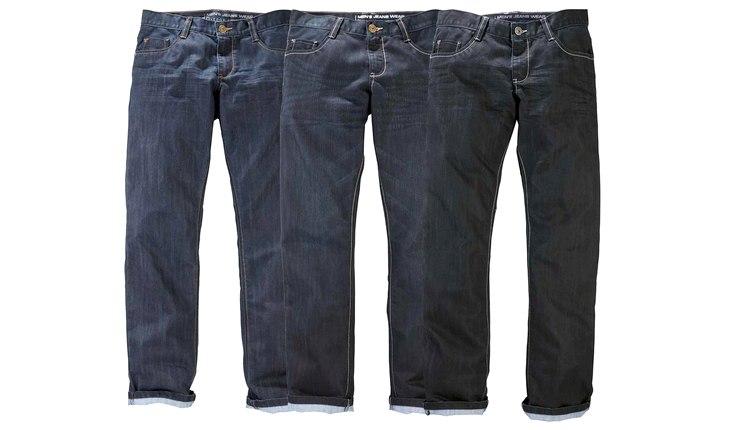 LIDL Jeans