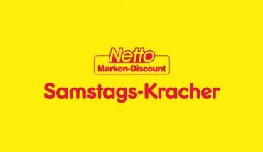 Netto Samstagskracher