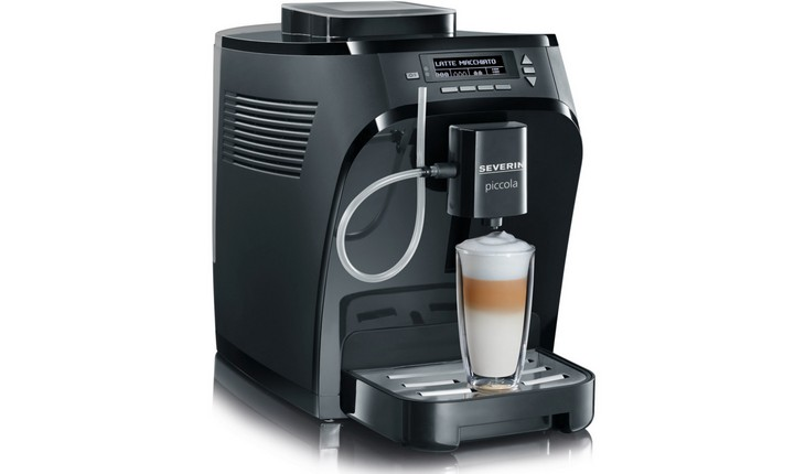 kaffeeautomat media markt