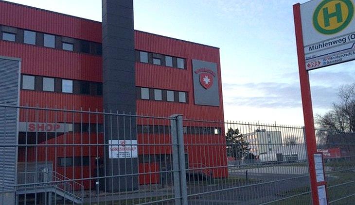 Wellensteyn Werksverkauf Norderstedt