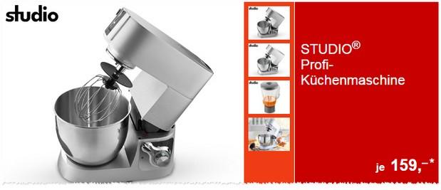 aldi quigg küchenmaschine - küchenmaschinen im test. awesome ...
