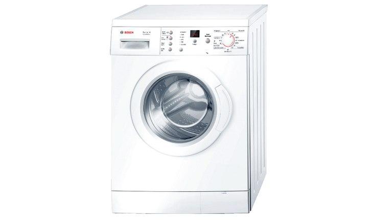 bosch waschmaschine saturn tv werbung ab 20. Black Bedroom Furniture Sets. Home Design Ideas