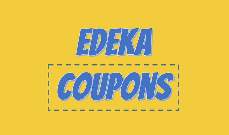 lidl rabatt coupons
