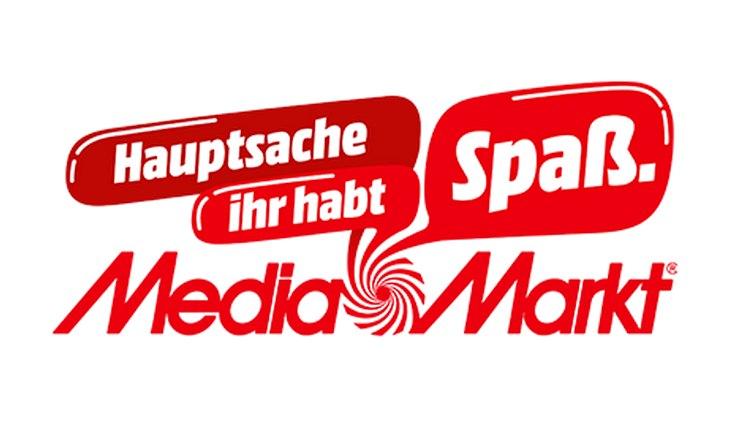 Media Markt Werbung »Hauptsache, ihr habt Spaß!« (Prospekt ab 8.10.2015)