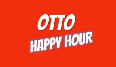 OTTO Happy Hour