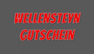 Wellensteyn Gutschein