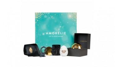 Amorelie Weihnachtsbox