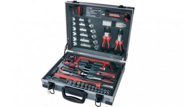 Lidl Werkzeugkoffer