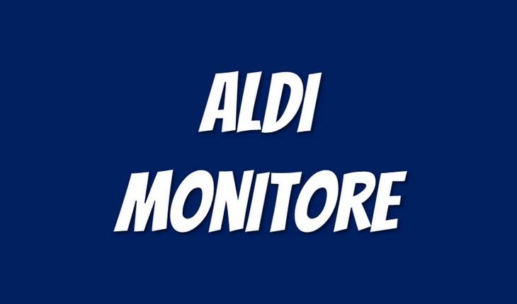 ALDI Monitor
