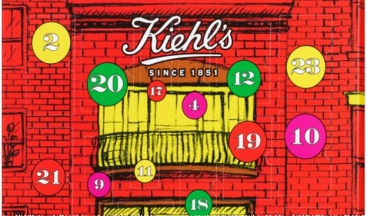 kiehls-adventskalender-2015