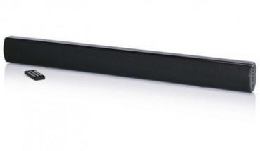 lidl-soundbar