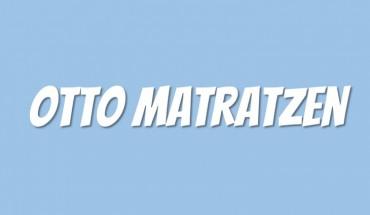 OTTO Matratzen
