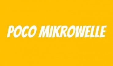 poco-mikrowelle