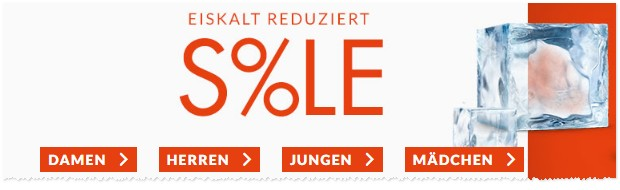 Engelhorn Sale